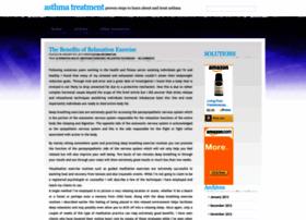 asthmatreatmentsite.com