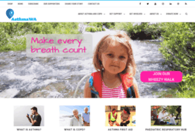 asthmawa.org.au
