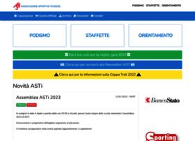 asti-ticino.ch