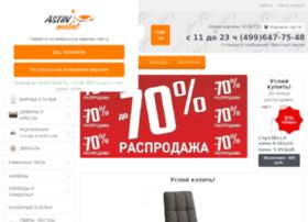 astin-mebel.ru