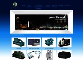 astirpower.com