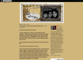 astirringlife.blogspot.com