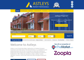 astleysamuelleeder.co.uk