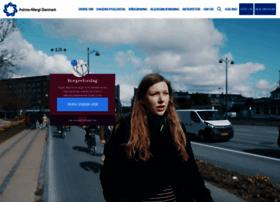 astma-allergi.dk