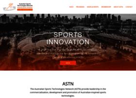 astn.com.au