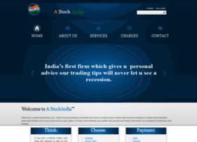 astockindia.com