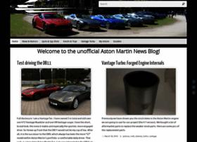 aston-martin.com