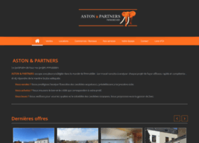 astonandpartners.com