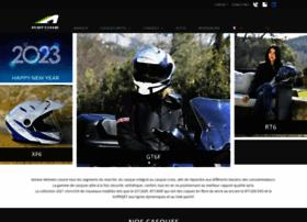 astone-helmets.com