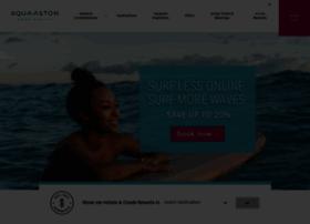 astonhotels.com