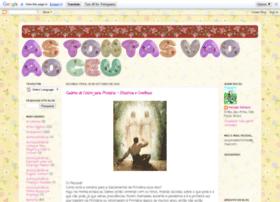 astontasvaoaoceu.blogspot.com.br