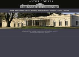 astorcourts.com