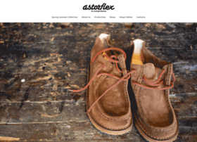 astorflex.it