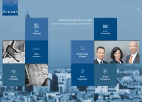 astoria-audit-conseil.com