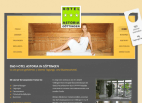 astoria-hotel-goettingen.de