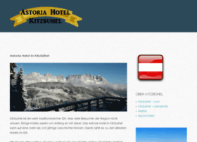 astoria-kitzbuehel.at