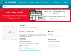 astoria-ny-5706.theupsstorelocal.com
