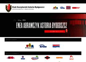 astoria.bydgoszcz.pl