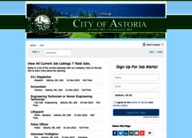 astoria.iapplicants.com