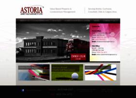 astoriamanagement.ca