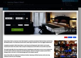 astoriapalace-palermo.hotel-rez.com