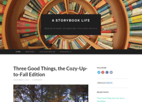 astorybooklife.wordpress.com