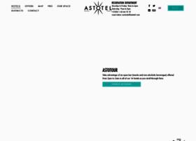 astotel.com