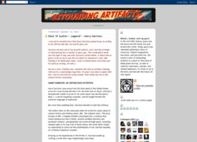 astoundingartifacts.blogspot.com