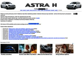 astra-3.pl