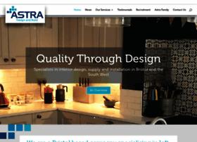astra-interiors.com