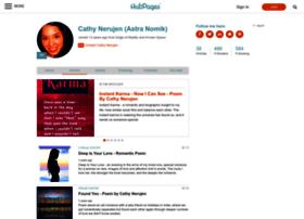 astra-nomik.hubpages.com