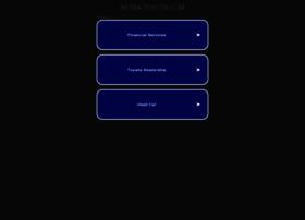 astra-toyota.com
