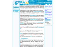 astra32.com