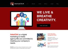 astraclick.com