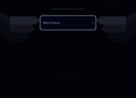 astracreditcompanies.com