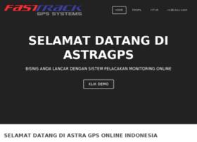 astragps.com