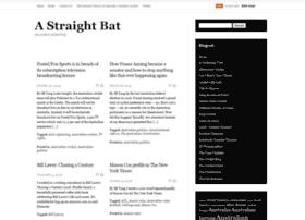 astraightbat.wordpress.com