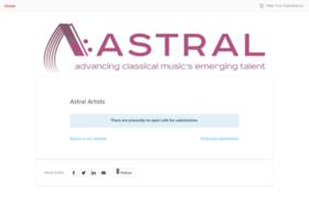 astralartists.submittable.com