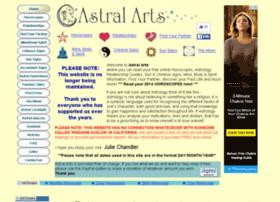 astralarts.com
