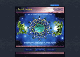 astralfeeling.com