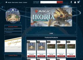 astralgamesonline.crystalcommerce.com