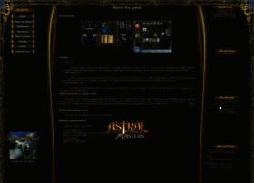 astralmasters.com