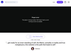 astralquest.com