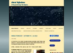 astralreflections.com