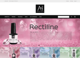 astranails.com