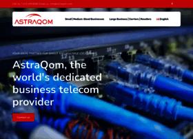 astraqom.com
