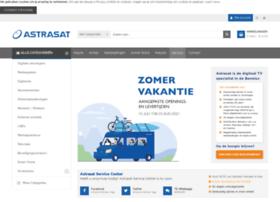 astrasat.nl