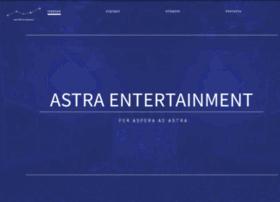 astrashow.com