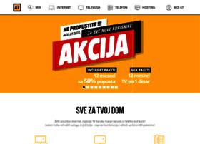 astratelekom.com