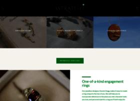 astratelli.com
